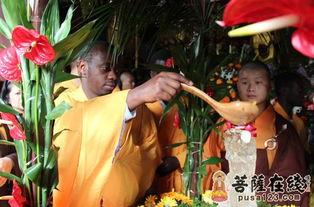 新年杭州太子湾游记