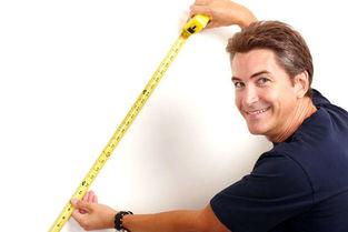 男性阴茎平均长度是多少