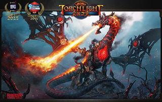 移动版中占据了重要地位的机械巨龙则是机械之神创造的世界守护者,...