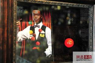 ...的国内首家冠军俱乐部,座落在广州红砖厂艺术休闲区的星桌(Star...