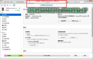 苹果手机QQ聊天记录保存在哪个文件夹,如何导出电脑查看