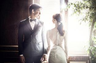 海南摄影前十名工作室大盘点,三亚婚纱摄影排名哪家好排行榜