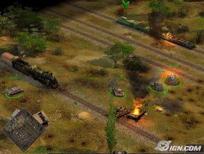 前线雷鸣战场攻略