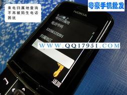 ...00E经典滑盖手机 JAVA QQ 翻转静音 甩钟 送皮套超N96