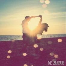 【幸福事小(转)】-像阳光一样温暖