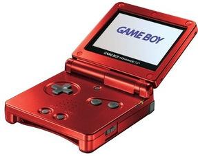 ...推出的GBA版FC纪念游戏合计8款,每款售价19美元,游戏分别是 -...