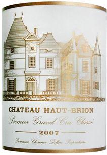 1996年奥比昂价格,红颜容红酒批发多少钱一瓶