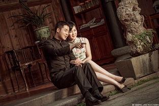 厦门市思明区薇薇新娘婚纱影楼 -Mr.Zhu Mrs.Zhu 照片 Mr.Zhu Mrs.Zhu ...