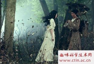 中国秘闻,99 中国人不知道的40个古代惊天秘闻相关资料