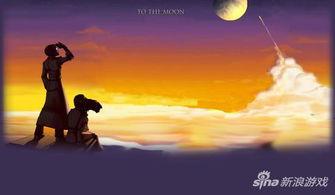 曾经为宫崎骏动画的音乐倾倒,以为这就是最好的音乐,直到听到这首...