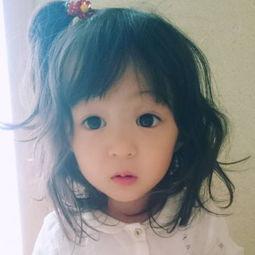表情 卖萌可爱小女孩照片头像 QQ个性头像 我最个性网 表情