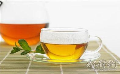绿茶有哪些 喝绿茶的好处 喝绿茶的坏处