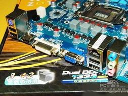 缁ont姹pesf板mx-主板I/O接口部分,索泰ZT-P61D3皇冠版-A1D主板提供了P   键鼠接口...