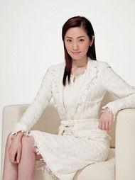 扣阴道av视频-张玉珊张玉珊(Shirley Cheung),曾是香港电视演员,演出过不少电...