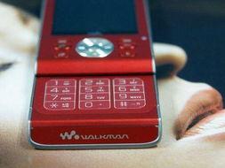 热门好选择 大品牌主流音乐手机导购 音乐手机