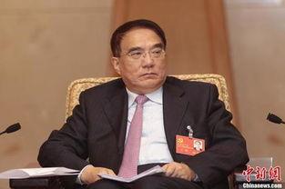 ...记的王珉还觉得哪些个人政治期望没实现