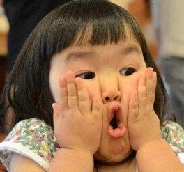 表情 可爱小女孩表情包韩国图片展示 可爱小女孩表情包韩国相关图片...