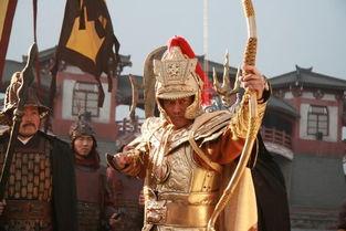 武王伐纣简介 武王伐纣是怎么回事 武王伐纣是谁发起的 趣历史