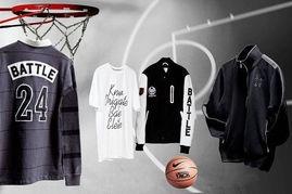 挚a `owo摊k _\-sports nike wear 系列