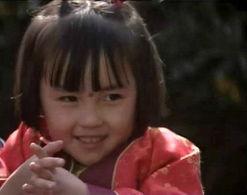 fansadox女将军第三部-吴奇隆《少年王》里面,她又打了个小酱油,是在最后一个单元《蓝色...