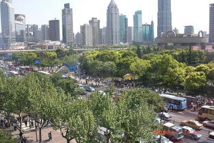 俯视城市-美丽的街景 axlroselove 200的相册