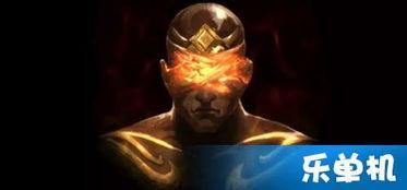 ...LOL盲僧终极皮肤什么时候出?英雄联盟瞎子除了龙瞎备受欢迎外,...