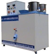 洗发水生产设备 北京 洗发水生产设备 JS 2009C