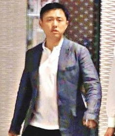 据香港媒体报道,熊黛林和郭富城爱情长跑7年,日前她在微博晒出...