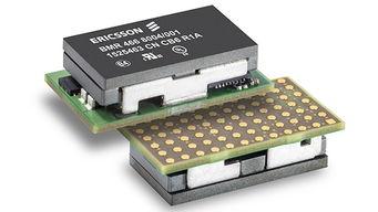 隔流界-全新 'gigaAMP'标准基于AMP联盟先前发布的非隔离式平台标准   ...
