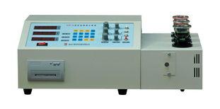 调质钢分析仪 NJSB 3BNJSB 3B型