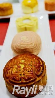 北京希尔顿酒店月饼礼盒 时尚生活 美食旅行 一切关于美好生活的实用...