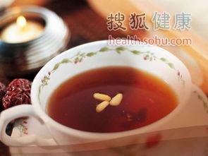 药尽七天-许多人爱喝苦丁茶,并不是因为喜欢它苦的味道,而是喜欢苦尽甘来的...