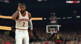 NBA2K17经理模式怎么玩 NBA2K17经理模式变动内容及玩法心得