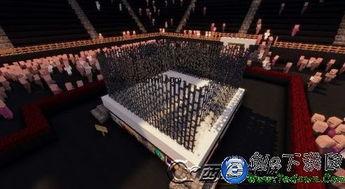 创e下载园-前身为世界摔角联盟 (World Wrestling Federation),更早之前是世...