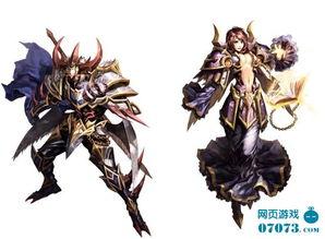 天星剑客血-剑风传奇| 剑风 146x220   猛男动画剑风传奇精美壁纸 293x220