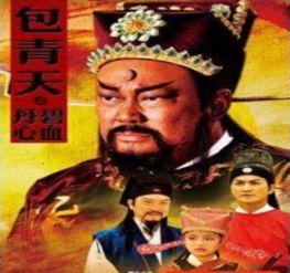 守界人-话《天师》   自《包青天》播出之后,新加坡电视剧可谓在大银幕上风...