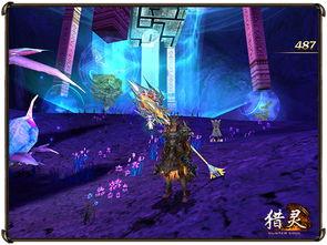 圣空无欲-如果玩家们想要了解更多关于圣印的内容,还是自行到《猎灵》中去寻...