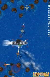 终极塔防 迷失的地球 Tower Defense Lost Earth 经典的防御 0406 经典...