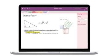 微软正式发布Mac版Office 2016