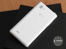 树莓派升级gcc4点9点3-硬件配置方面,LG P880表现极为抢眼,这款手机搭载了一颗主频为1....