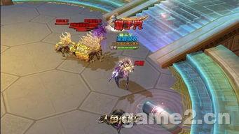 苍灵剑尊-挑战过程中,玩家会获得海量经验、金币以及掉落不定数量的披风进阶...