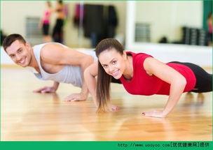 俯卧撑练背肌吗 练背肌最好的方法是什么