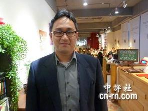 宁夏11选5技巧稳赚 深圳彩票中奖 红中 送58