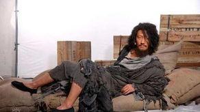 台湾小色哥综合视频-乞丐,这一词对我们大众来说并不陌生,我们这的土话就叫