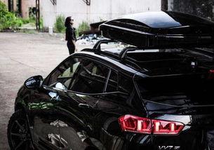 北京赛车爱好者看过来 国外超级改装车真容大揭秘