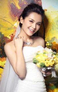 花儿与少年刘涛性感壁纸