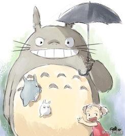 嫩芽 动画-日本的动漫歌曲