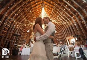 结婚宣誓词如何写 结婚时浪漫的誓言怎么说
