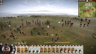 大汉王朝超级玩家的游戏攻略