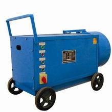 挤压式注浆泵 挤压式注浆机-矿业设备 求购信息